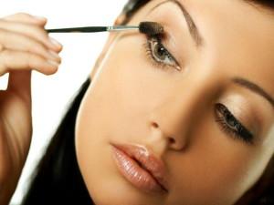 Красивый макияж — это просто!