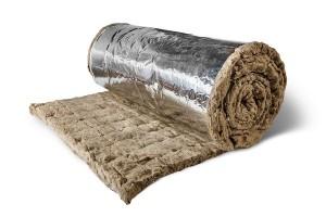 Маты базальтовые – лучшая теплоизоляция промышленных объектов