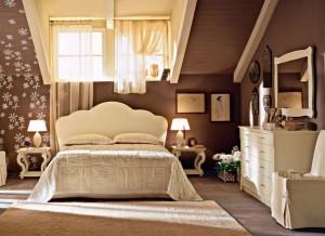 Мебель longhi - признак хорошего вкуса