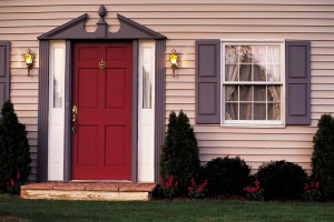 Мой дом – моя крепость: как выбрать входную дверь