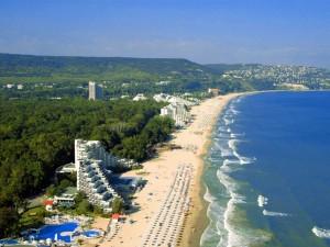 Новые горизонты Вашего бизнеса в Болгарии
