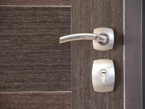 Основные гарантии на металлические двери