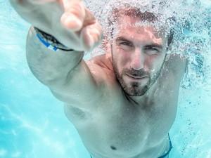 Польза плавания для организма