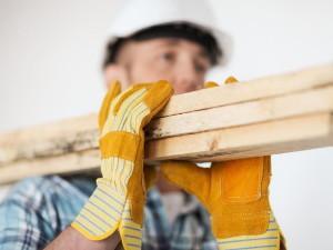 Рабочие перчатки - гарант качественной и оперативной работы