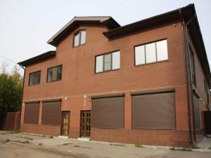 Складируем в коммерческой недвижимости