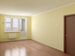 Вариант квартиры – также важно!