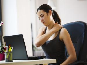 Вред и последствия сидячего образа жизни