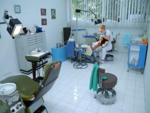 Выбор помещения для собственной стоматологии