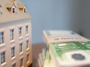 Выгодная продажа квартиры