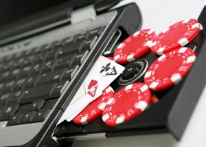 Интернет казино развлечение или бизнес