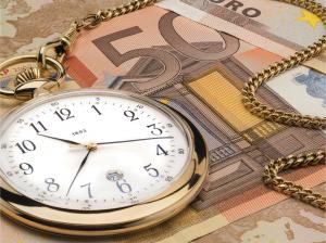 Банковская гарантия и ипотека
