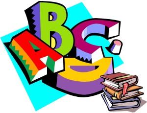 Изучаем английский в