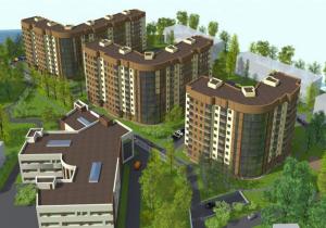 Купить трехкомнатную квартиру в Щелково - легко!