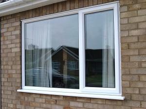 На чем лучше не экономить устанавливая современные пластиковые окна