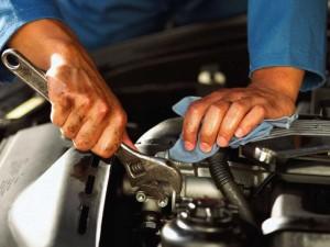 Обслуживание и ремонт Citroen, Peugeot и Fiat