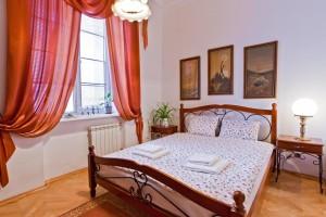 Плюсы посуточной аренды квартиры в Киеве