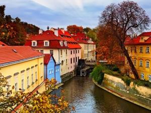 Покупка и аренда элитной, коммерческой, жилой недвижимости в Чехии