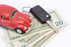 Принципы работы залогового кредитования в автоломбарде