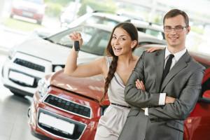 Проценты по автокредитам