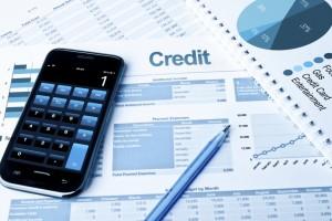 Разовый кредит и кредитная линия: что выбрать?