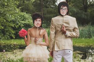 Требования к свадебному фотографу – оправданы?