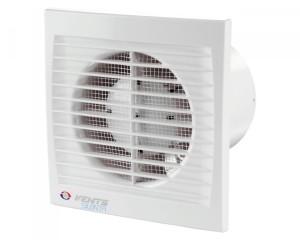 Вентилятор канальный и прочие элементы канальной вентиляции