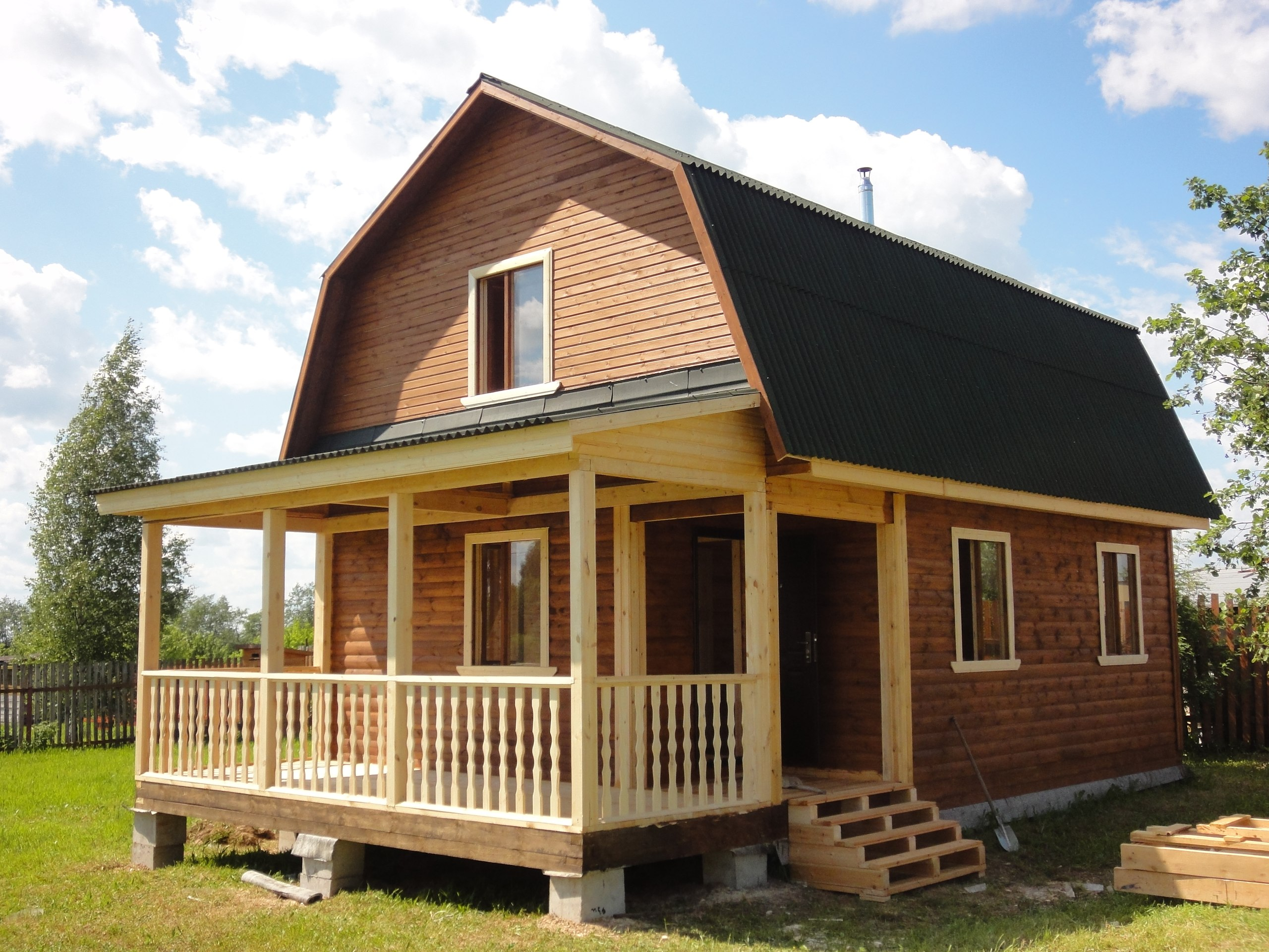 Картинки по запросу Дома и постройки из бруса: Преимущества материала