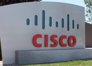 Маршрут успеха Cisco