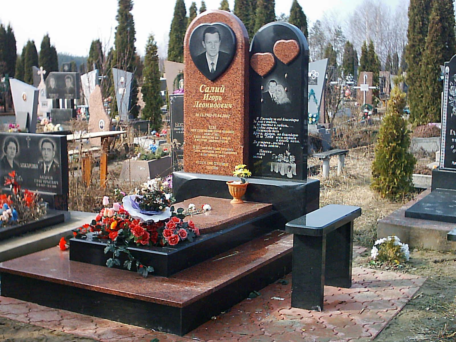 Памятники гранит оптом москва цены на памятники пермь из гранита в