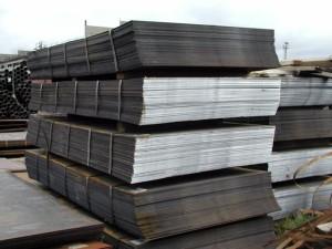 Виды металлопроката продажа металлопроката и строительной арматуры