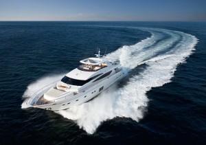 Яхты Beneteau от дистрибьютора Dream Yachts