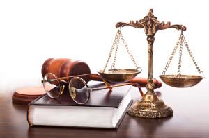Юридические услуги в Краснодаре