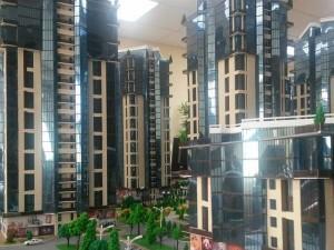 купить большую квартиру в Краснодаре