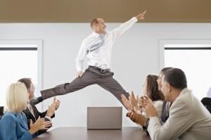 Корпоративные тренинги по активным продажам