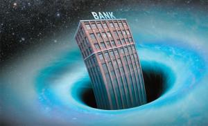 КРАШ-ТЕСТ автоматизированных банковских систем