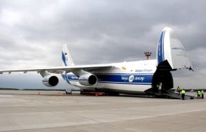 Особенности доставки грузов из Японии в Россию