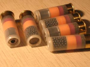 Безопасно ли снаряжение патронов в домашних условиях?