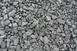 Цены на каменный уголь