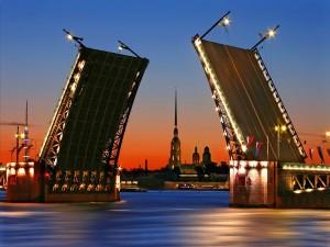 Экскурсионный туризм – особенности развития отрасли