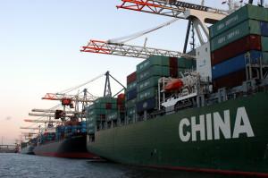 Грузоперевозки и таможенное оформление груза из Китая с «V.I.G.Trans»