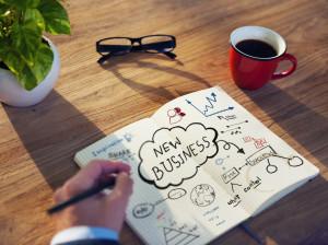 Как начать перспективный бизнес по франшизе?