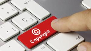 Защита авторских прав в интернете – миф или реальность?