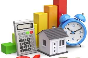 Как грамотно и выгодно сдать в аренду недвижимость?