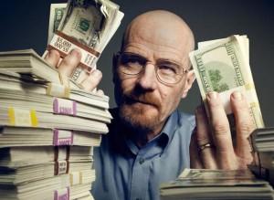 Нужны деньги?