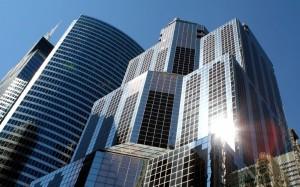 Развитие услуг на рынке офисной и складской недвижимости
