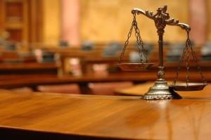 Специализированные услуги адвоката