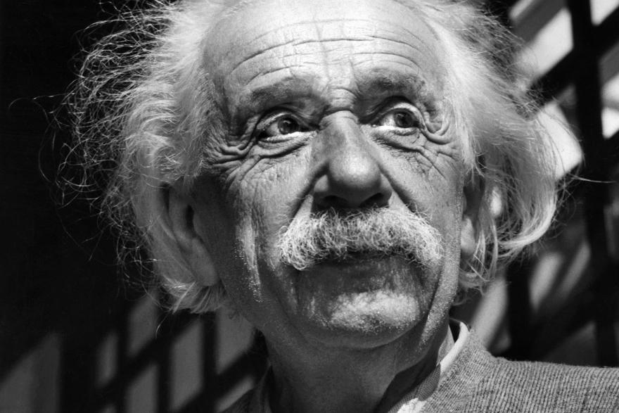 Интереснейшие открытия физиков