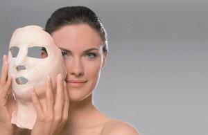Косметология лица: чистка