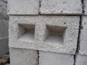 Оборудование для производства бетонных блоков