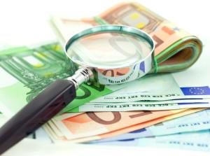 Почему микрокредит а не банковский кредит?